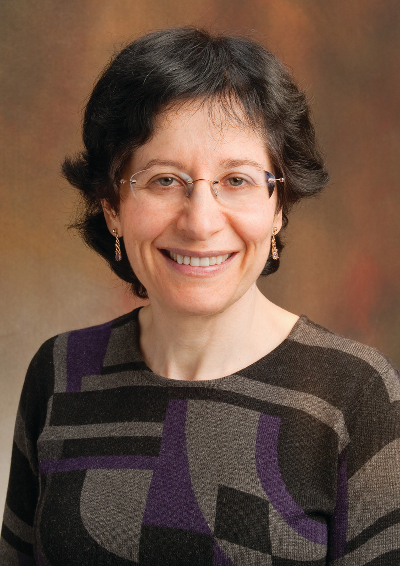 –Carole Marcus, MD Director of The Sleep Center at CHOP and professor of pediatrics at the University of Pennsylvania