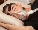 umbian cpap compliance monitoring