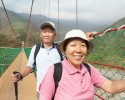 senior-couple-bridge-500