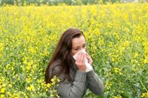 Link between respiratory allergies and asthma all too often missed