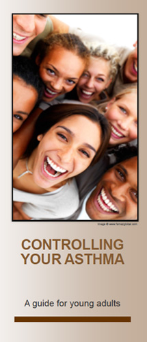 asthma-young-adults-brochure-215