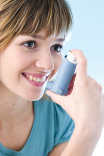 asthma-young-adults2-500