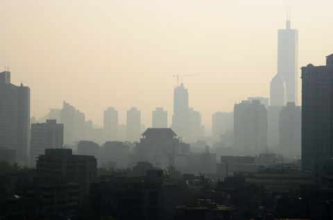 http://www.dreamstime.com/royalty-free-stock-images-air-pollution-image5876469
