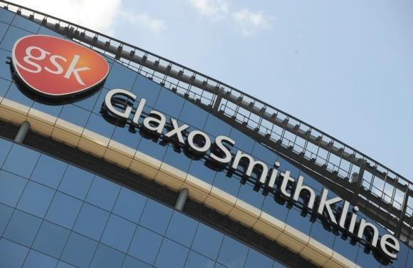 GlaxoSmithKline lung drug Anoro approved in Europe
