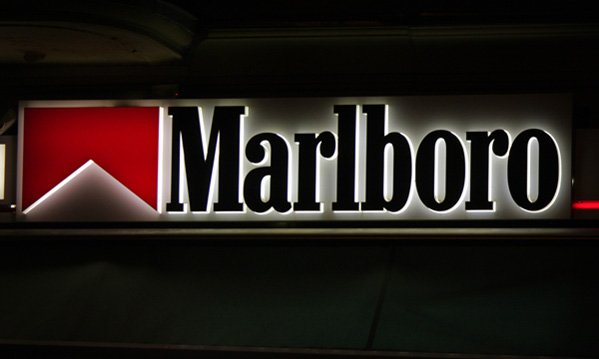 Buy in king cigarettes Marlboro online