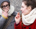 teens-smoking-500