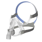 CPAP_Resmed_AirFitF10-180