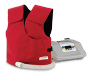 SecClearance_ElectroMed_SmartVest-180