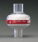Vents_ARCmedical_ThermoFlo-160