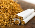 http://www.dreamstime.com/royalty-free-stock-images-tobacco-cigarettes-pile-hand-rolled-image36918049
