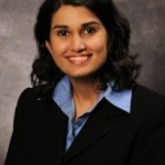 Upcoming Webcast: Pediatric Sleep Opportunities and Considerations