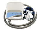 cpap-device-575