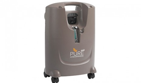 drive-pure-oxygen-concentrator-505
