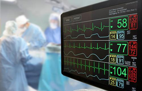 icu-patient-monitor-500