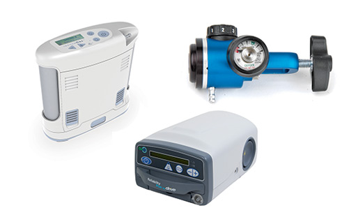 oxygen-therapy-devices-500